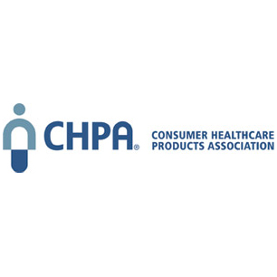 CHPA Annual Executive Conference